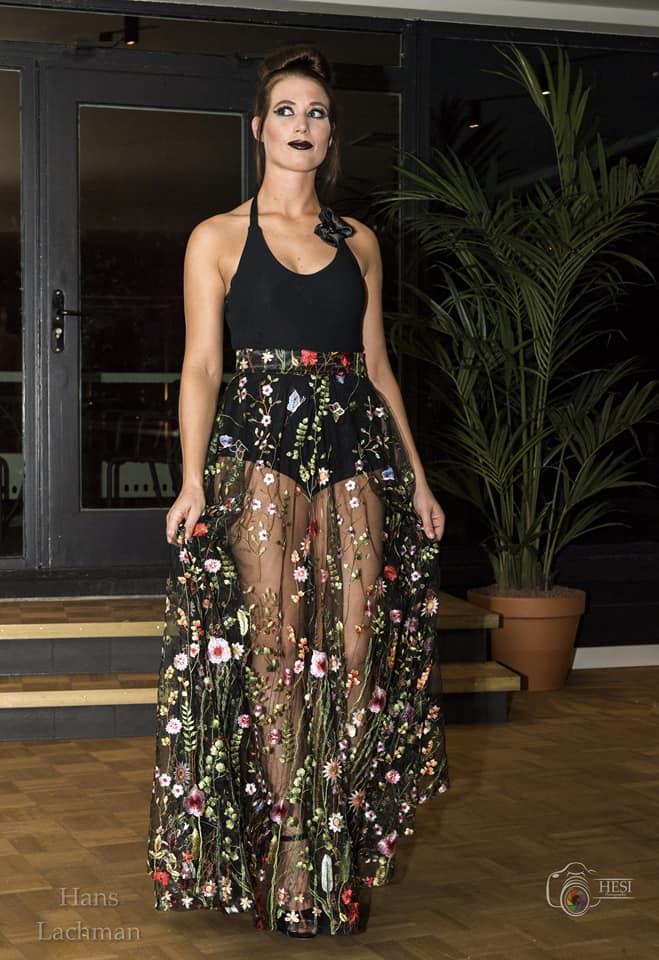 Rendez-Vous Fashionevent Rotterdam 2018